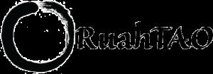 RuahTAO, Inc.